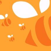 swarm-logos