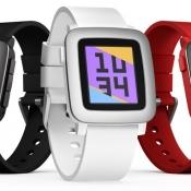 pebble-time-kleuren-rood-wit-zwart