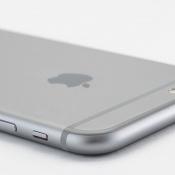 'Error 53' maakt iPhone onbruikbaar na reparatie