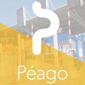 Péago-app bespaart geld op Franse tolwegen