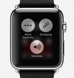 zoneplay-apple-watch