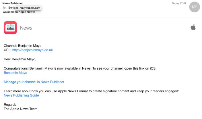 uitnodiging-apple-nieuws