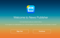 apple-news-publisher