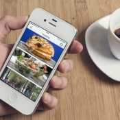 Review: TringTring-app bezorgt gezonde maaltijden in Amsterdam