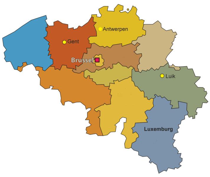 apple_stores-belgische_provincies