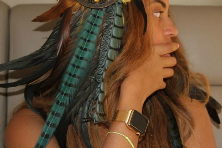 apple-watch-edition-beyonce