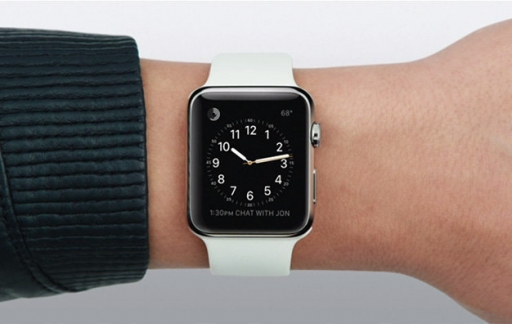 apple-watch-arm