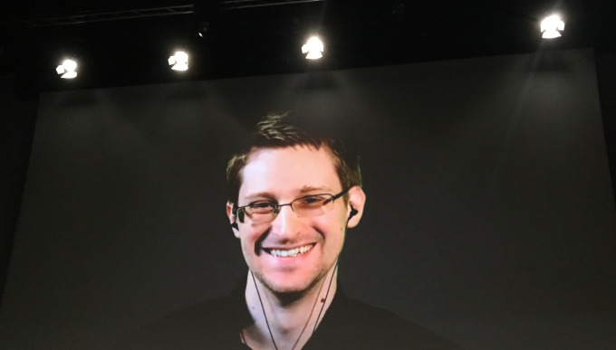 edward-snowden-privacy