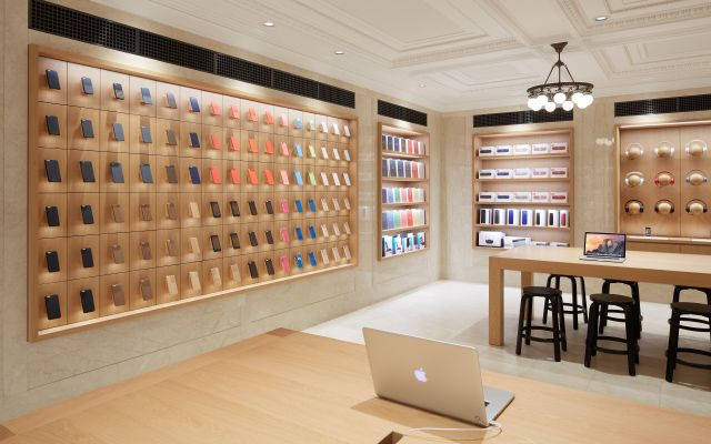 uppereastside_apple_store