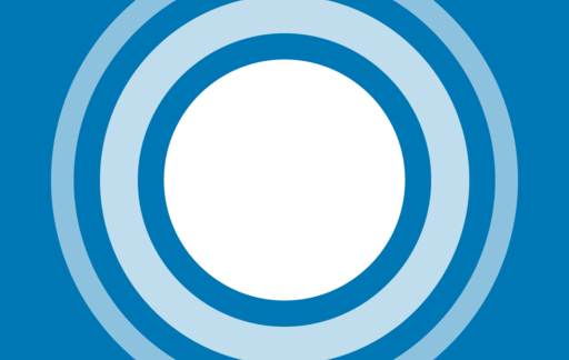 LinkedIn Pulse icoon