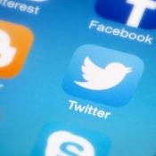Twitter heft limiet van 140 tekens op voor directe berichten