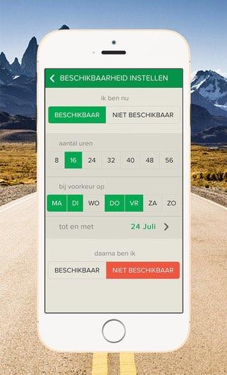 timebox-iphone-schema