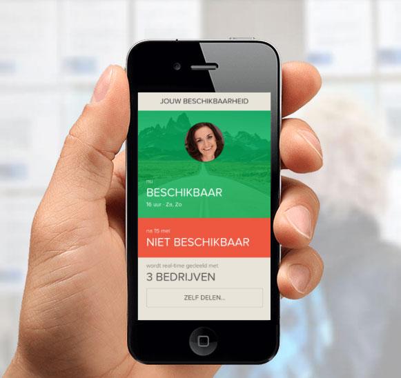 timebox-iphone-app-hand