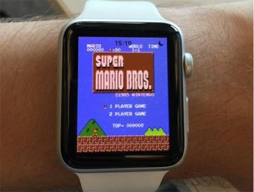 super-mario-apple-watch