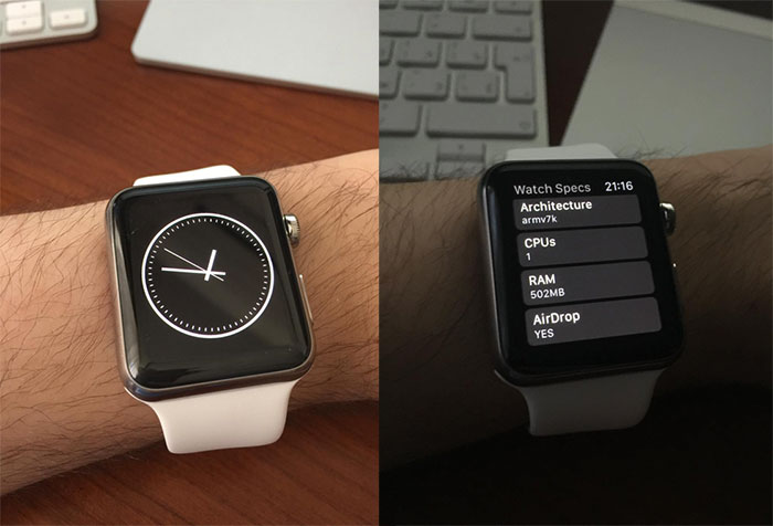 airdrop-apple-watch-502mb-ram