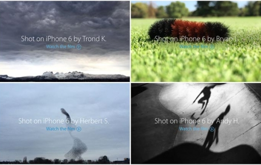 shot-on-iphone-videos