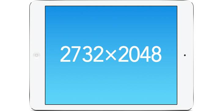 iPad-Pro-2732x2048