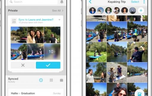 moments-facebook-app