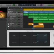 GarageBand-OS-X