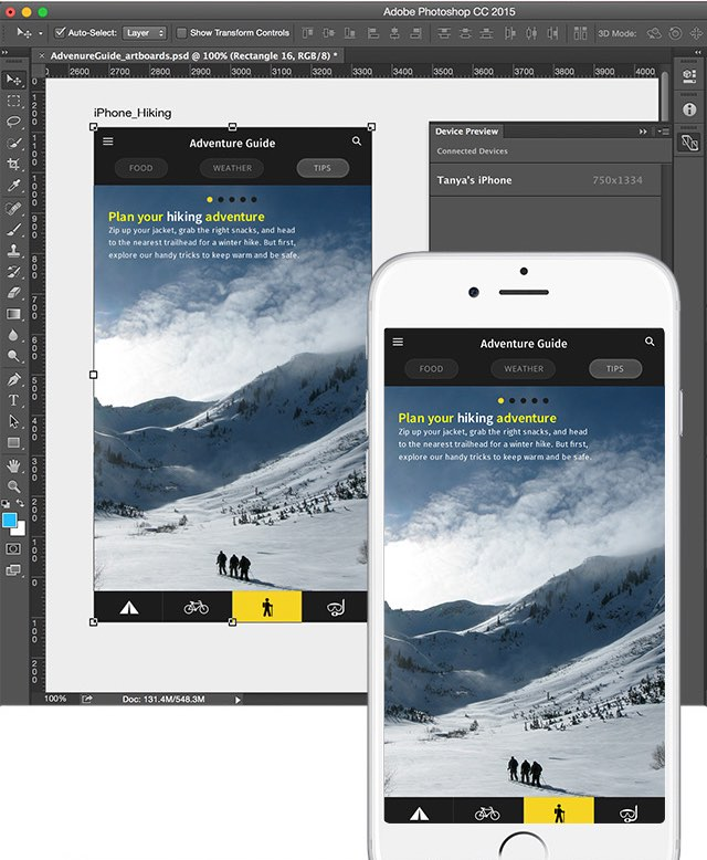 adobe-preview-cc-iphone