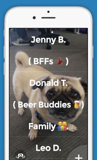 yo-app-groepen