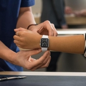 Apple Watch-horlogebandje te klein of te groot? 5 passende oplossingen