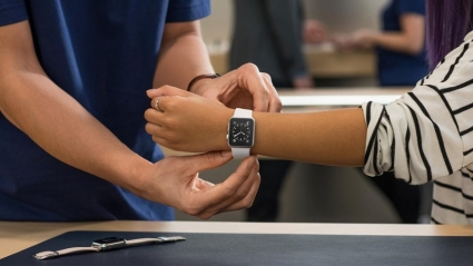 apple-watch-passen-apple-store