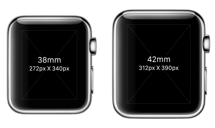 38mm-apple-watch-42mm
