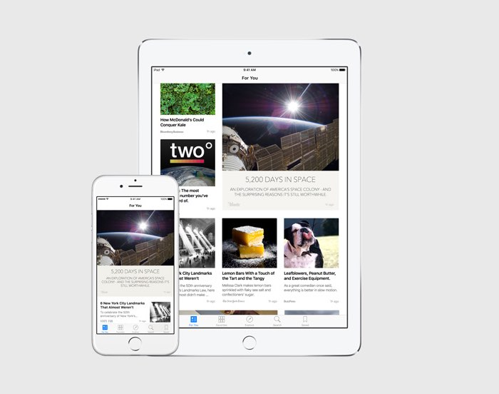 apple-nieuws-iphone-ipad