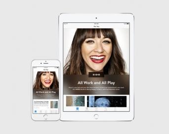 apple-wwdc-news-app