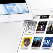 Flipboard reageert op Apple Nieuws: 'Dit doen wij al 5 jaar'