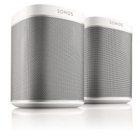 sonos-play-1