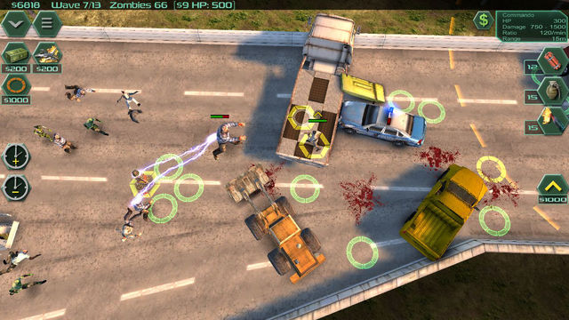 zombie-defense-game-ios