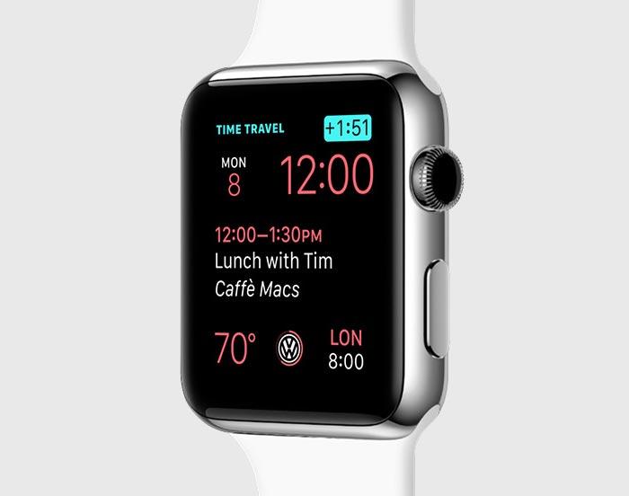 time-travel-apple-watchos-2