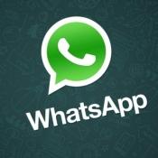 WhatsApp-statistieken bekijken: hoeveel opslag heb ik verbruikt?