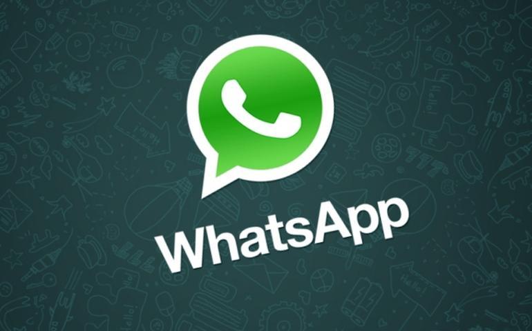 whatsapp-logo-tilt