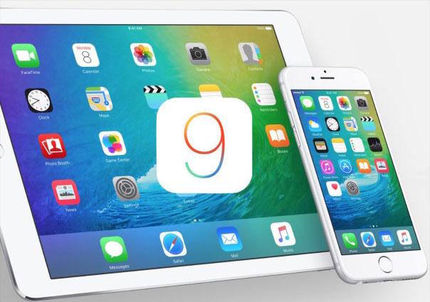 wallpaper-ios-9-iphone-ipad