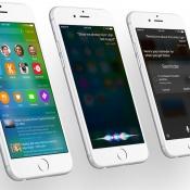 Stappenplan voor betagebruikers: updaten naar iOS 9 final