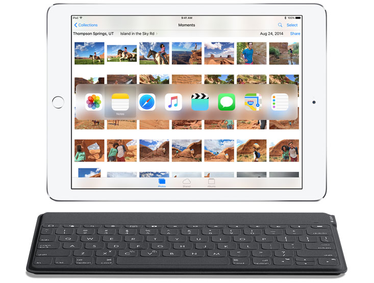 apple-third-party-keyboard-ipad