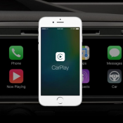 CarPlay-Draadloos-iOS-9