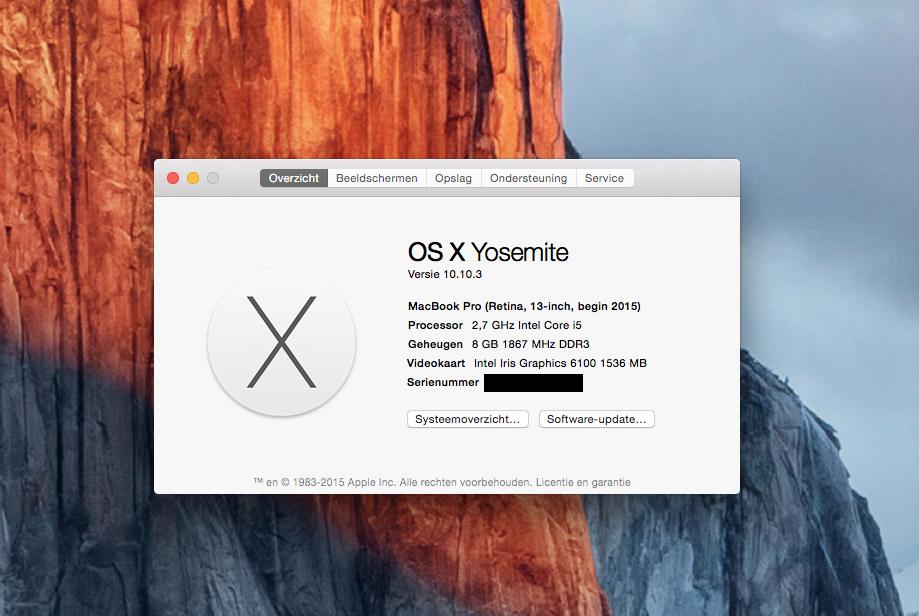 Welke-Mac-heb-ik?