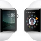 watchOS 2 nu beschikbaar: zo kun je installeren
