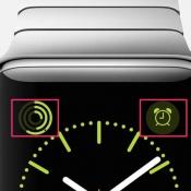 Apple brengt XL horlogebandjes uit voor mensen met brede polsen