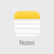 Notities-Header-iOS-9