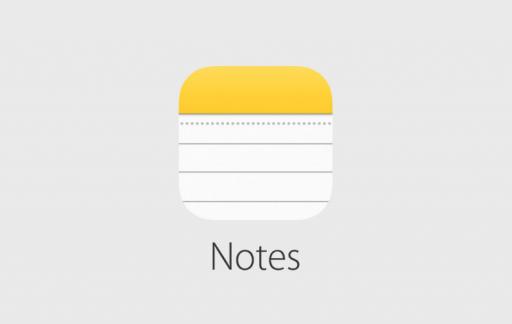 Notities-Header-iOS-9