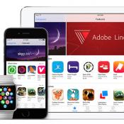 App Thinning: zo bespaart je opslagruimte op de iPhone, iPad en Apple TV