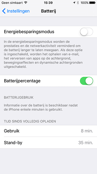 ios-9-low-power-mode