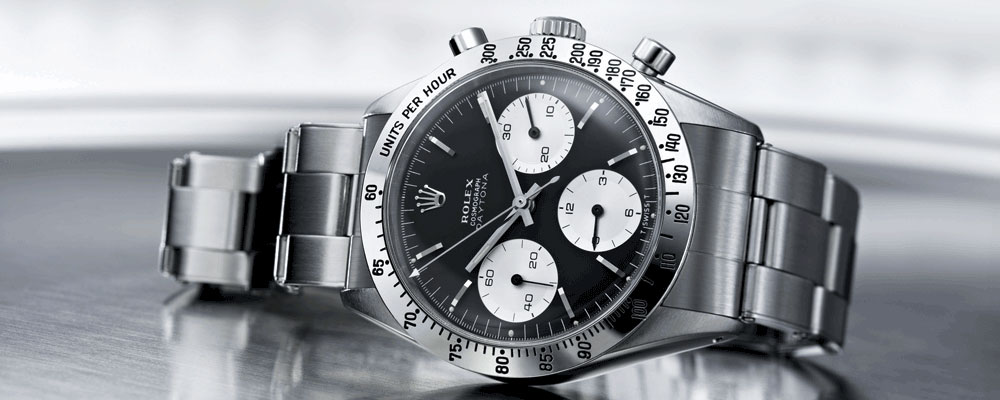 rolex_daytona_watch