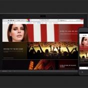 Apple gaat meer Android-apps maken