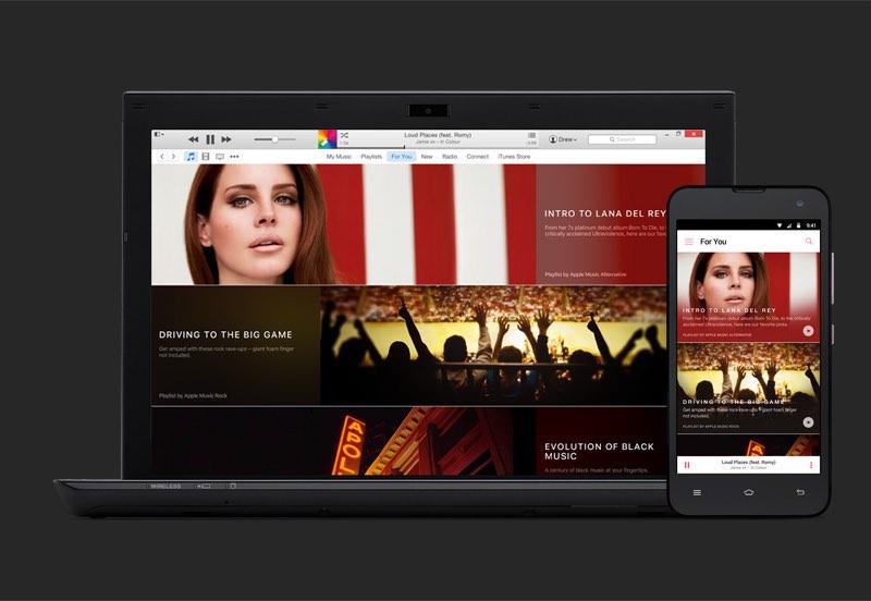 apple-music-windows-android